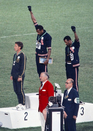 367x514xjohn_carlos_tommie_smith_pe
